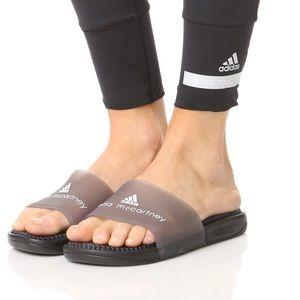 Adidas by Stella McCartney Slides